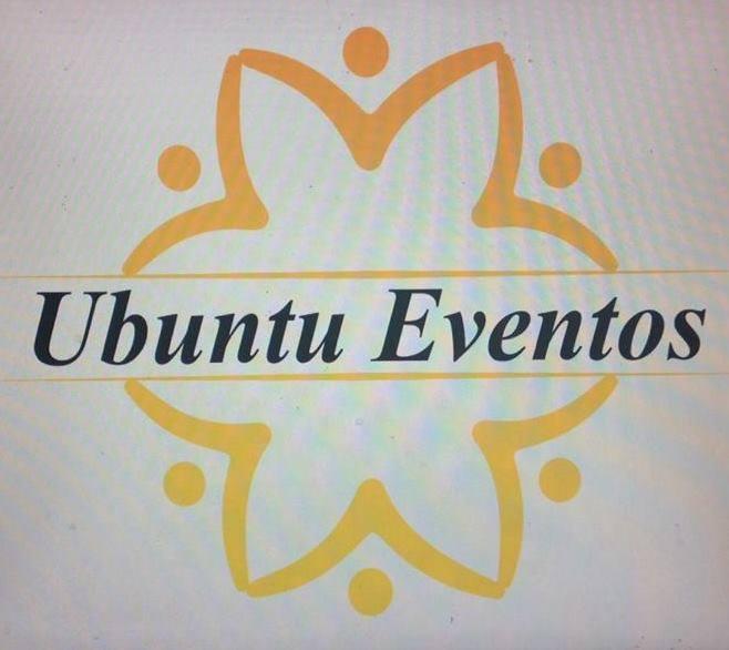 Decoração de eventos e festas