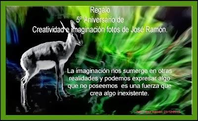 Gracias José Ramón.