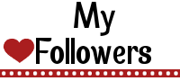 SIDEBARTITLE-MYFOLLOWERS