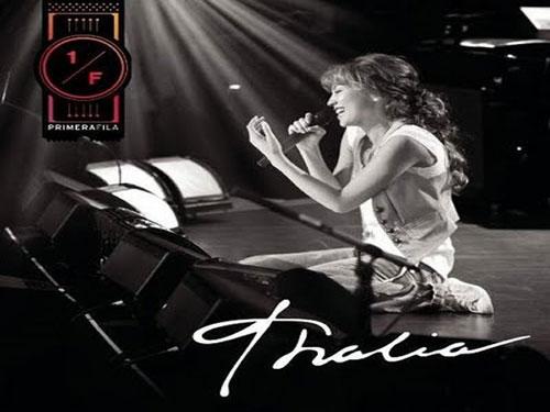 musica gratis thalia