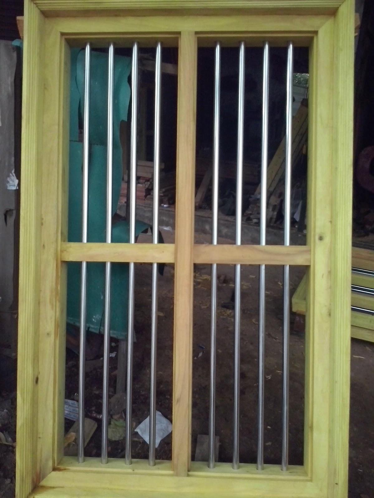 Home window painting kerala crowdbuild for for Kerala home window design