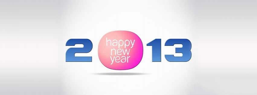Pink And Blue 2013