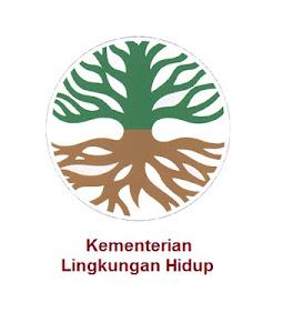 Lowongan CPNS Kementerian Lingkungan Hidup