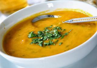 Dieta Da Sopa Detox – Emagreça Até 2 Kilos Em Uma Semana