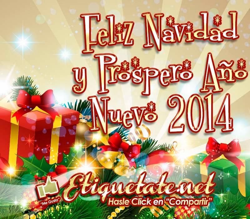 Lindas tarjetas con frases de navidad 2013 para una empresa - Frases de navidad para empresas ...