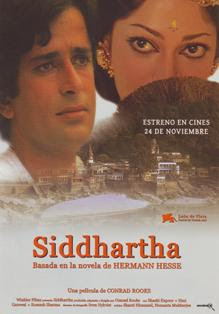 Siddhartha 1972 Bollywood Movie Watch Online