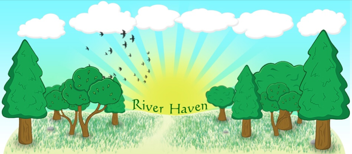 River Haven, Eco-Village and Tubing Society