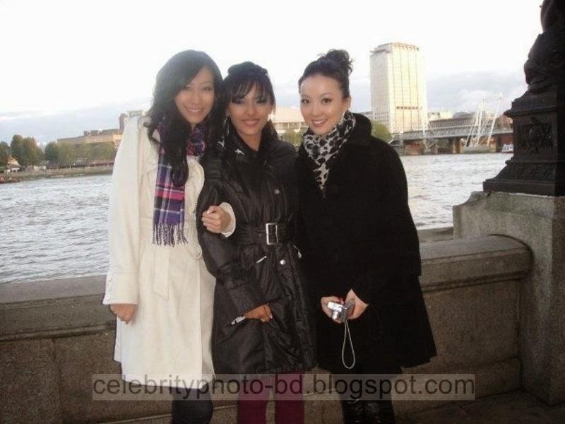 Beautiful+Miss+Nepali+Girl+Zenisha+Moktan+Unseen+Latest+Hot+Photos014