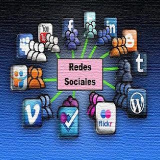 Ganar dinero en Facebook, Twitter y Google +
