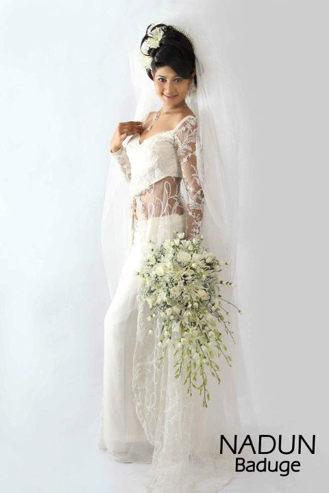 Wedding Dress Prices In Sri Lanka 37