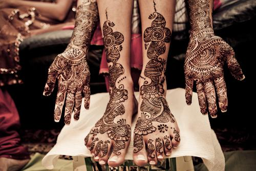 Mehndi Ceremony S Download : Download all pictures free indian wedding bridal full