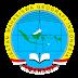 Re-Design Logo IMAHAGI hasil Kongres ke XII Padang