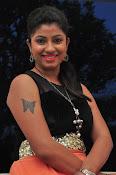 Geethanjali glamorous photo shoot-thumbnail-19