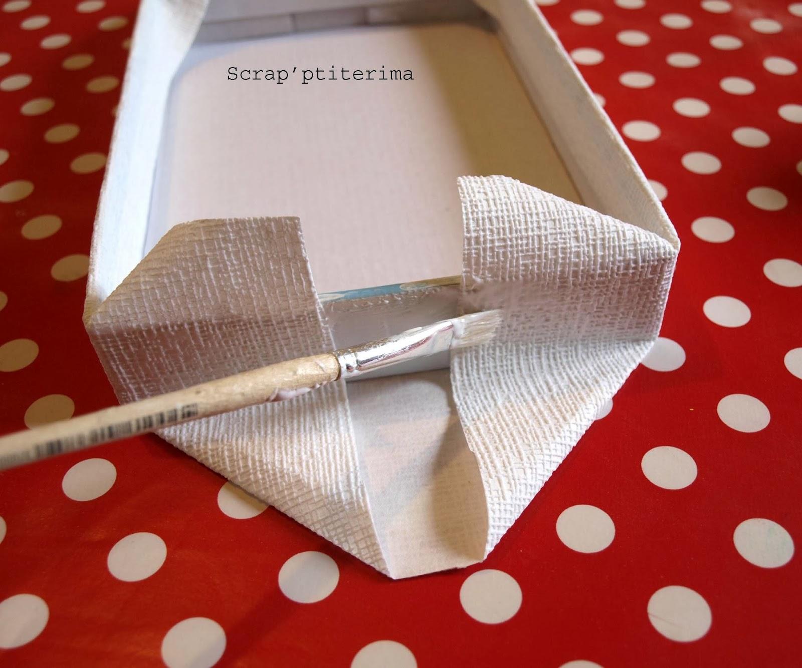 TravoDeco Je calcule les bonnes quantités de papier peint - Largeur Laie Papier Peint