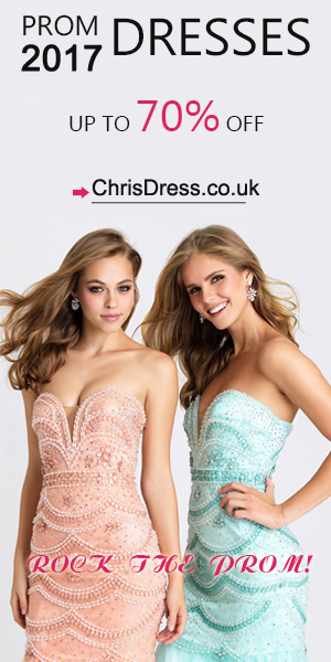 prom dresses 2017 at chrisdress.co.uk