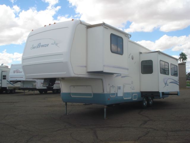 Used Rv Furniture Phoenix Az Going Places Rv Rentals Phoenix Free Download Eclipse Rv Milian