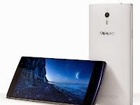 Harga dan Spesifikasi Smartphone Oppo Find 7