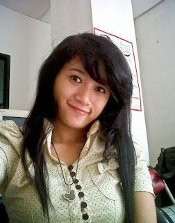 skandal foto bugil cewek berjilbab 2 Gambar Foto Wanita Berjilbab Cantik Bugil Terbaru
