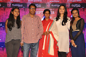 Rudramadevi release date press meet-thumbnail-5