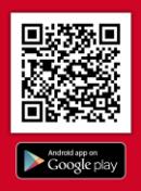 Descarga la aplicación Ubiz