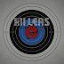 The Killers - Direct Hits 2003 - 2013 Album Download
