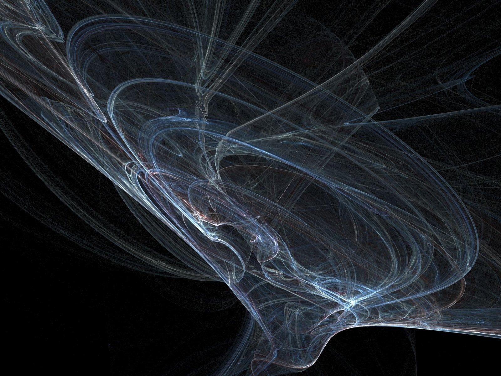 http://4.bp.blogspot.com/-NtVTKbFcAeI/Tp1l1L5ZrtI/AAAAAAAAA5k/ehISWXJnVq8/s1600/pcmech-03s-black-hole-power.jpg