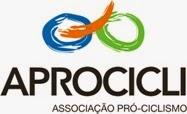 http://2.bp.blogspot.com/_jwKLbvnhp6I/TQI54WiQH9I/AAAAAAAALWc/Luk5N4yN13A/s1600/Logo%2BProciclismo.jpg