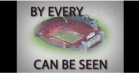 Digitalfootprintvi2
