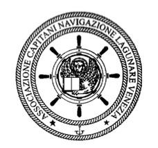 Associazione Capitani Navigazione Lagunare (A.C.N.L.)