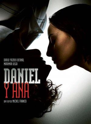 Daniel and Ana (2009)