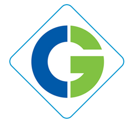 Crompton Greaves Water Pump Dealers Online, India - Pumpkart.com
