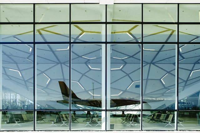 07-Kutaisi-International-Airport-by-UNStudio