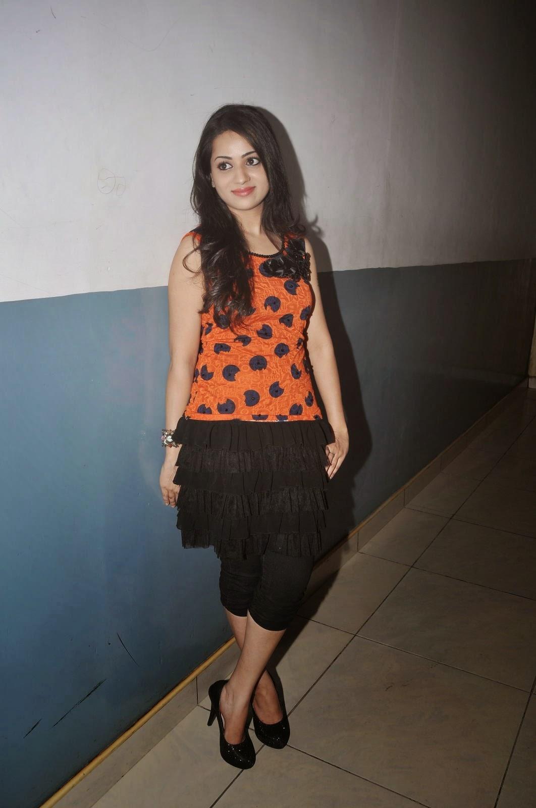 Reshma Photos at Prathighatana Audio-HQ-Photo-5