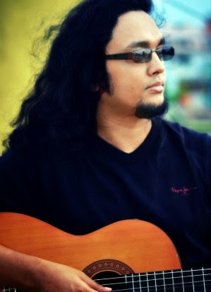 Jim Ankan Deka (music composer)