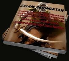 Buku Brigade Zameer Fisabilillah