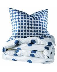 atelier couture toulouse elle dedal ameublement. Black Bedroom Furniture Sets. Home Design Ideas