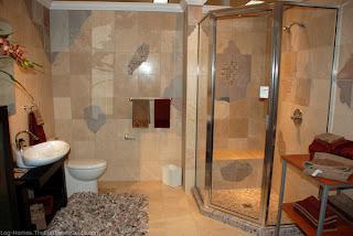 Modern Bathrooms Designs Ideas