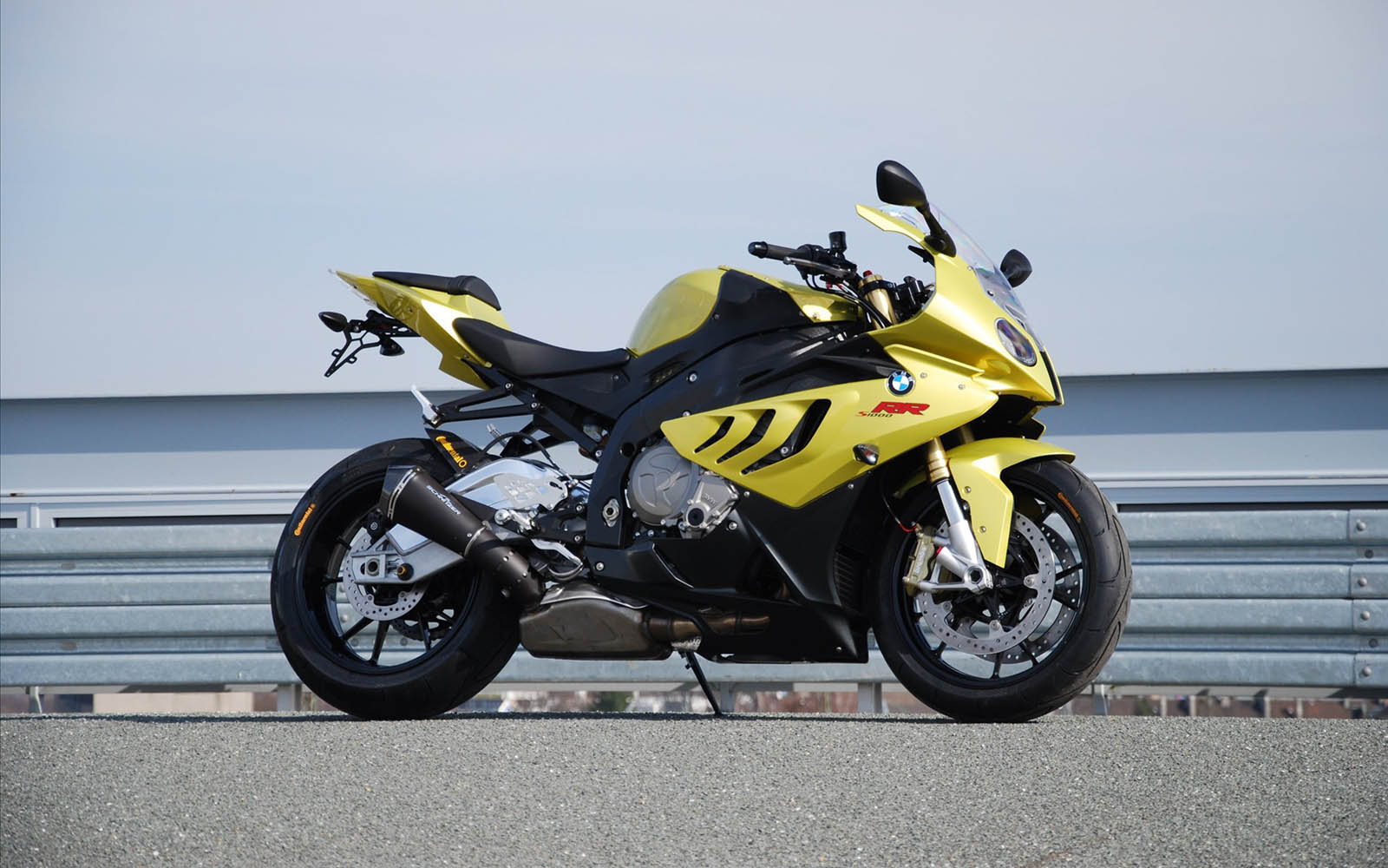 Wallpapers bmw s 1000 rr bike wallpapers for Yamaha rr 1000