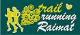 Trail Raimat
