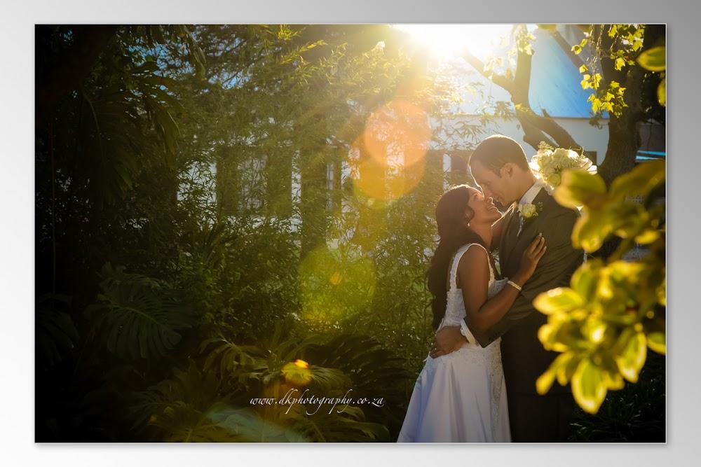 DK Photography Blog+slideshow-13 Karen & Graham's Wedding in Fraaigelegen | Sneak Peek  Cape Town Wedding photographer