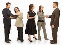 Bisnis Sampingan Yang Menguntungkan Dan Menyenangkan