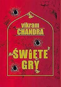 Chandra Vikram, Święte gry, Okres ochronny na czarownice, Carmaniola