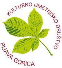 Kulturno umetniško društvo PIJAVA GORICA