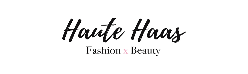 Haute Haas