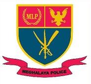 Meghalaya Police Recruitment 2015