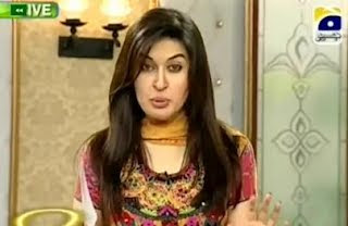 Shaista Wahidi Home http://www.uthojagogeopakistan.com/2012/05/watch-may-29th-2012-show.html
