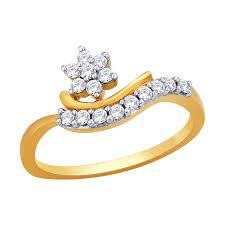 usa news corp,  Natalia Andrade Oviedo, pandahall.com,black and white diamond bracelet in Palestine, best Body Piercing Jewelry
