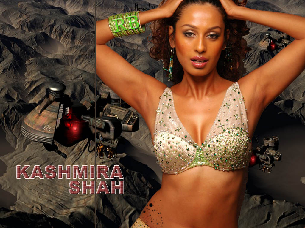 http://4.bp.blogspot.com/-NtjzSBRh-2I/Tqji6WtsqSI/AAAAAAAAAeQ/0KPjzpdcAHA/s1600/Kashmira_Shah_16.jpg