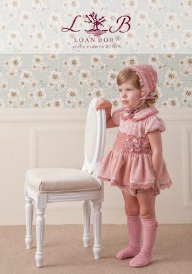 ropa de vestir para niñas