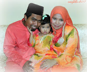 FAMILY KECIL LIEN